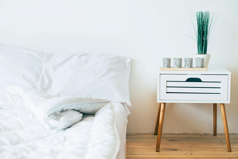 central-coast-termite-bed-bug-service-2-neu